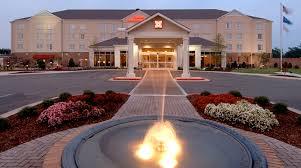 Comfort Inn Huntsville Alabama Hilton Garden Inn Huntsville Hotel Near Us Space Center