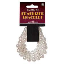 bracelet de fausses perles jouet achat de jeux et jouets à