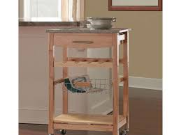 kitchen kitchen islands and carts and 1 kitchen islands and