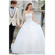 compare prices on fantastic wedding dresses online shopping buy