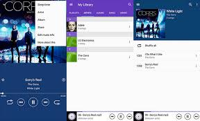 sony xperia player apk install the player of sony in any android how to choose