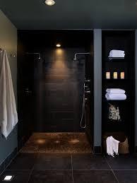 spa bathroom ideas bathroom spa bathroom design pictures remodel decor and ideas page
