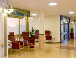 nursing home interior design nursing home design india brightchat co