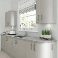kitchen designs zentrum fitted kitchens