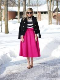 shabbyapple com skirt cape maxi length modal skirt cape cod