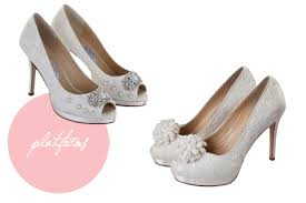wedding shoes rainbow club win your wedding shoes with rainbow club bloved