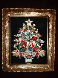 best 25 christmas tree pictures ideas on pinterest jewelry