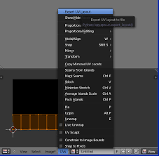 uv layout video tutorial model texturing and uv tutorial advanced ue4 answerhub