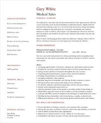 Resume Photo Editor Medical Sales Resume Editor Resume Sample Resume Templat