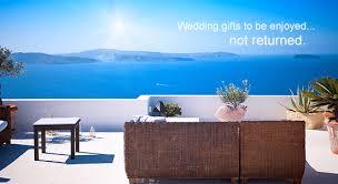 honeymoons registry honeymoons inc honeymoon registry