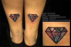 jdm tattoos fun tattoos have fun be lucky tattoo 22 photos 31 reviews tattoo