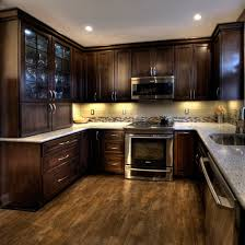 Kitchen Cabinets For Cheap Price Sale Cheap Modern Style Kitchen Cabinet