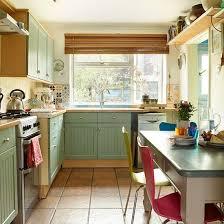 Small Kitchen Design Ideas Housetohome 13 Best Small Kitchen Ideas Images On Pinterest Home Decor Cook