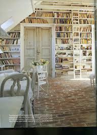 indigoalison the world of interiors bookshelf ideas pinterest