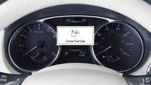 nissan rogue fuel economy 2017 nissan rogue fuel functions youtube