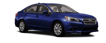 lexus lease deals milwaukee now u0027s the time to get a midsize sedan on a dirt cheap lease deal
