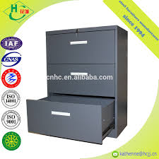 Wood Lateral File Cabinet 3 Drawer by Purple File Cabinet Purple File Cabinet Suppliers And