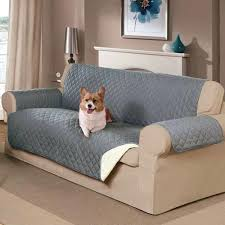pet sofa covers that stay in place sofa pet cover susazon club
