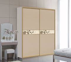 home design indian wardrobe designs images bedroom wardrobe