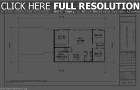 Home Designer Pro Walkout Basement by Basement Plans Free Basement Decoration