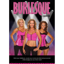workout dance dvds how to read blood pressure readings