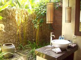cheap bathroom designs indoor outdoor bathroom designs design ideas pool lodge