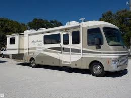 pace arrow 36z for sale in bradenton fl for 22 500 pop rvs