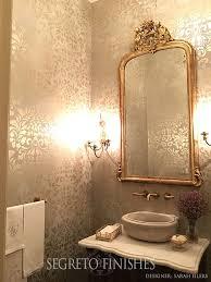 709 best bathrooms images on pinterest bathroom ideas bathroom
