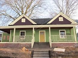house paint colour visualizer
