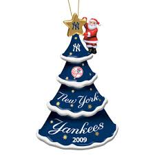 yankees ornaments rainforest islands ferry