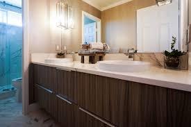 Bath Vanity Cabinets Cabinet City Bathroom Vanities Buy Discount Bathroom Vanity