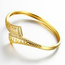 gold earrings price in pakistan gold rate in pakistan gold rate in karachi 1 tola gold price