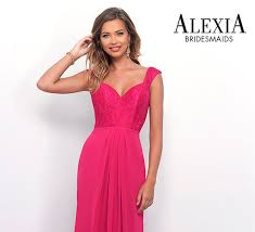 designer wedding dresses designer wedding dresses bridal dresses at alexia