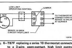 honeywell thermostat wiring diagram th3210d1004 4k wallpapers