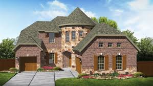 Laguna Woods Village Floor Plans by 100 Villa Siena Floor Plans Todd Muradian Turtle Ridge