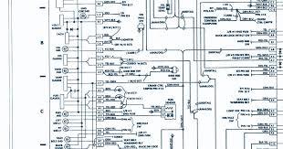subwoffer wiring diagram 1987 toyota pickup 4wd 22r engine wiring