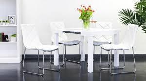sala da pranzo moderna sala da pranzo moderna contemporanea e di stile westwing