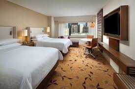 Interior Designer Jobs Seattle Seattle Hotels Cheap Hotel Deals In 2018 Travelocity