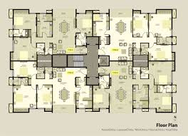 Furniture Floor Plans Breathtaking Apartment Floor Plan To Design Your Home Furniture