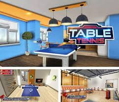 best ping pong apps for android games free download