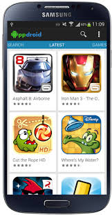appdroid apk appdroid v2 1 3 apk for android jimz freebies