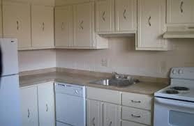 Antique Off White Kitchen Cabinets Grand Design My Kitchen Cabinets Tags Kitchen Design Help