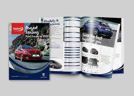 peugeot leasing europe our work driveaway holidays em creative digital
