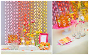 tissue paper decorations paper decoration ideas for your sweet home how ornament my