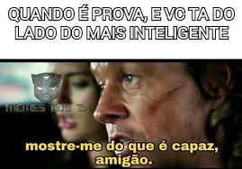 Tado Meme - segunda10 10 memes hu3 br amino