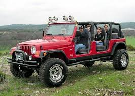 commando jeep modified jeep lovers general 4x4 discussion pakwheels forums