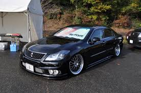 lexus is250 hellaflush bippu kyoei usa