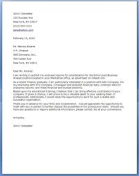 best policy analyst cover letter 21 in example cover letter for