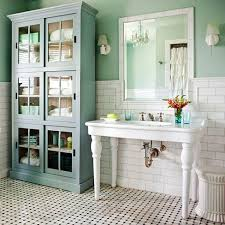 Country Cottage Bathroom Ideas by Cottage Style Bathroom Design Cottage And Coastal Style Bathroom
