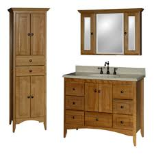 Best 25 Gray Bathroom Vanities by Farmhouse Bathroom Vanities Bathroom Decoration